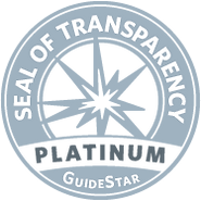 GuideStar-Platinum-Seal.png