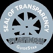 GuideStar-Platinum-Seal.png