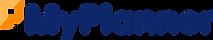 myplanner_logo_transparent.png