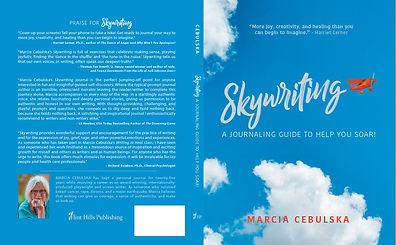 JPEG full cover Skywriting.JPG