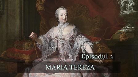 MARIA TEREZA 2.jpg