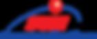 suncomm-logo.png