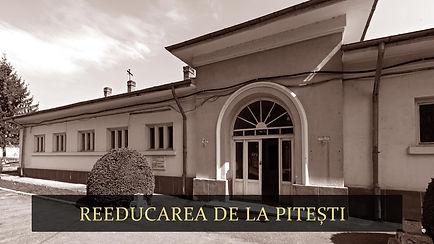 PROIECT REEDUCAREA DE LA PITESTI.jpg