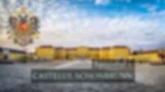 proiect castelul schonbrunn 1.jpg
