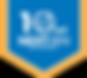 logo_nextgen_201806.png