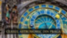 Ceasul din Praga coperta.jpg