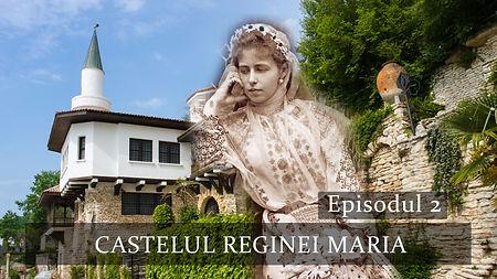 CASTELUL REGINEI MARIA 2.jpg