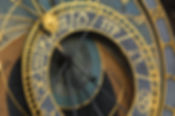 detail-of-prague-astronomical-clock.jpg