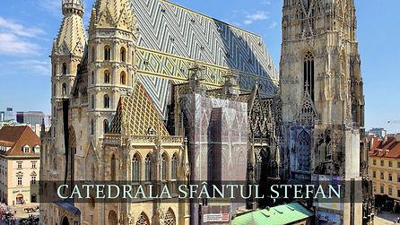 CATEDRALA SFANTUL STEFAN.jpg