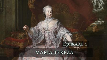 MARIA  TEREZA 1.jpg