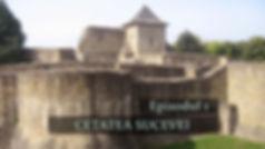 PROIECT CETATEA SUCEVEI 1.jpg
