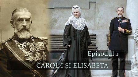 PROIECT CAROL SI ELISABETA 1.jpg