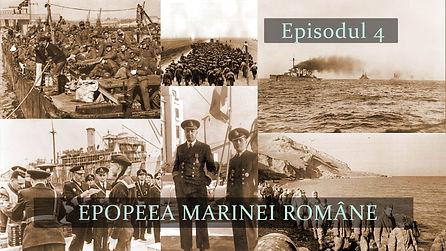 proiect epopeea marinei romane 4.jpg