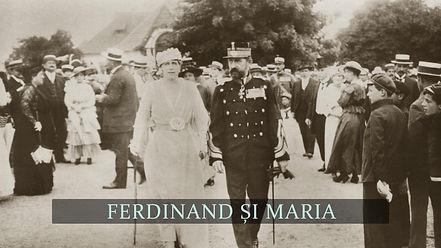 FERDINAND SI MARIA.jpg