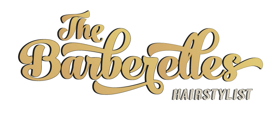 2015-04-The-Barberelles-Logo-LAYERED-OUTLINED.jpg