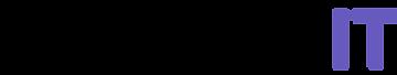 WaterlooIT Logo.png