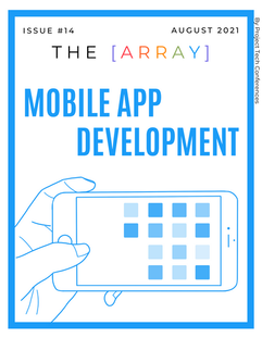 The Array Issue #14