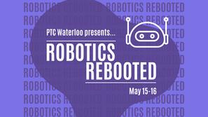 Robotics Rebooted