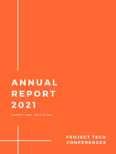 PTC Y2 Annual Report.png
