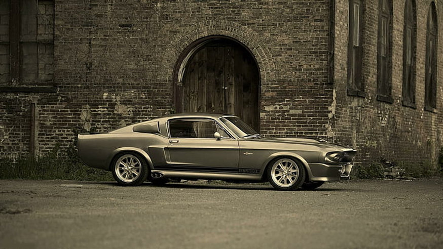 ford-mustang-shelby-gt500-eleanor-grey-v