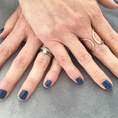 nail new.jpg