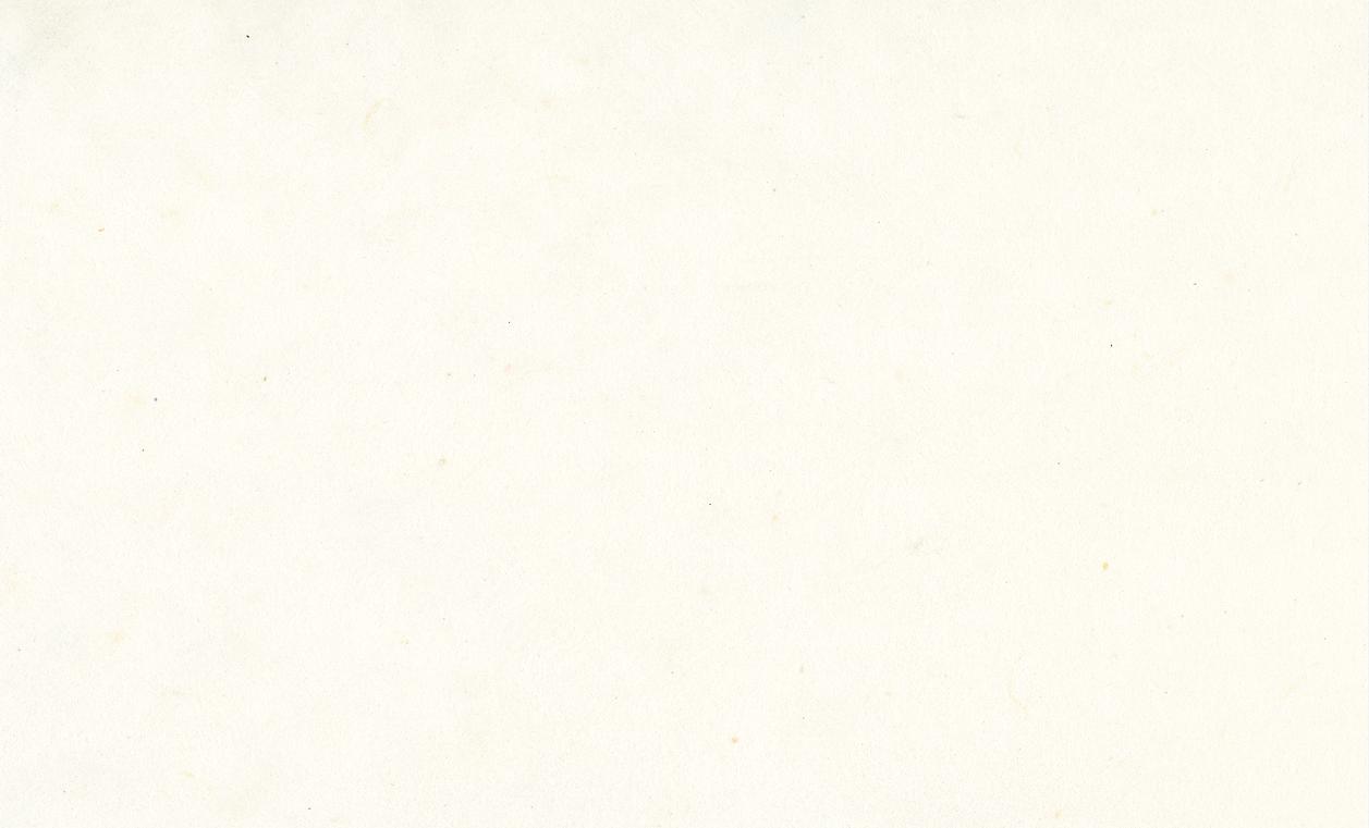 PaperTexture.png