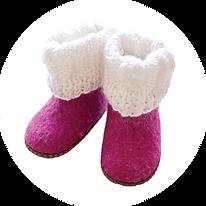 First-Walker-Shoes-Best-Handmade.png