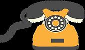 PhoneVintage.png