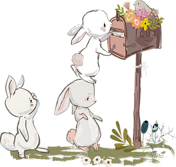 BunniesMailBox.png