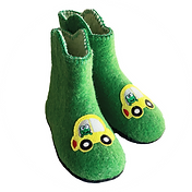 House-Shoes-Kids.png