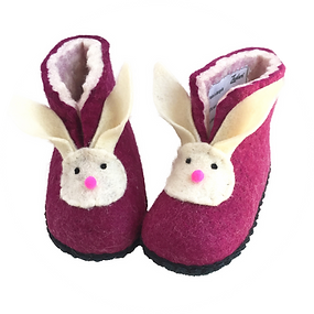 Wool-Boots-Best-Baby-Shower-Shoes-Toddler-Gifts-Best-Selling-Infant-PNG.png