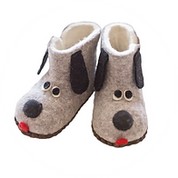 Best-Seller-Wool-Boots-Doggy-Handmade.png
