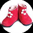 Wool-Boots-Kids-Girls.png