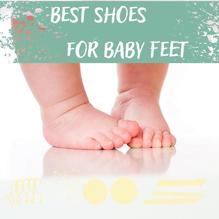 First-Walker-Shoes.jpg