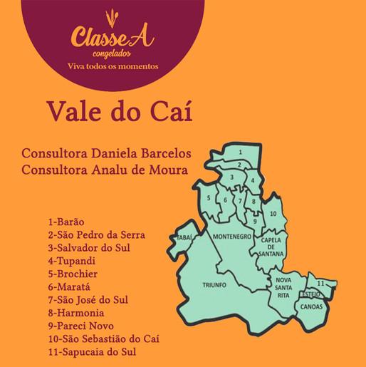 Vale_do_caí.jpg