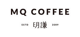 Torch_Coffee_Roasters_Logo.jpg