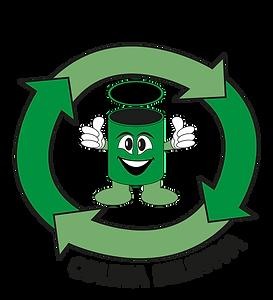 Logo_Coopercral_PNG (fundo transparente)