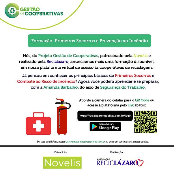 Formação Princípios Básicos de Primeiros Socorros  e Prevenção ao Incêndio (2).png