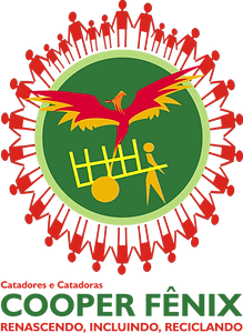 logo_nova_fênix_Diadema.png