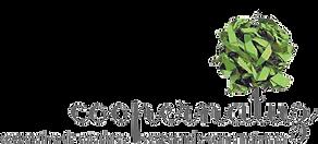 Logo Coopernatuz_Osasco.png