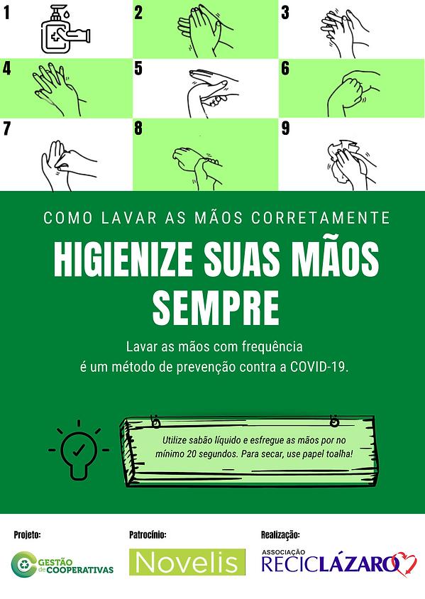 Lavagem_das_mãos_(1).png
