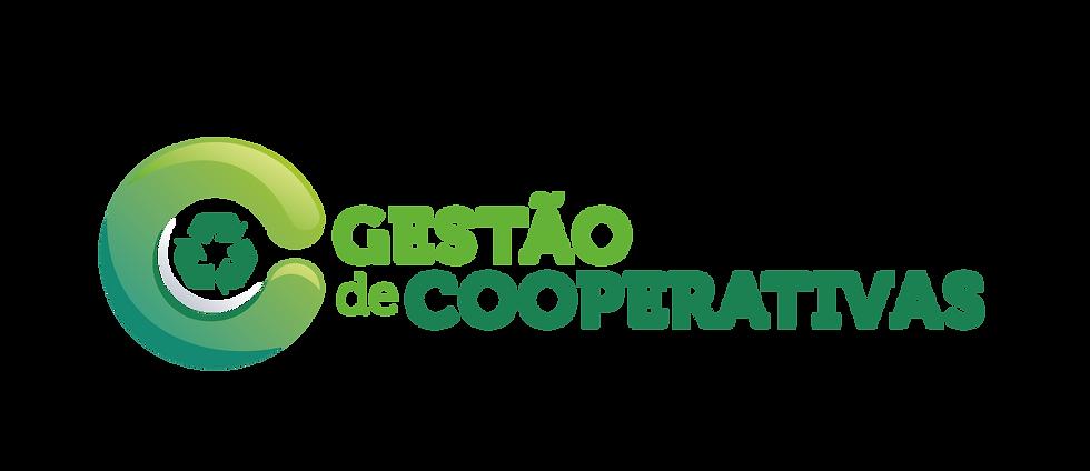LOGO_Gestão_de_Cooperativas_Prancheta_1.