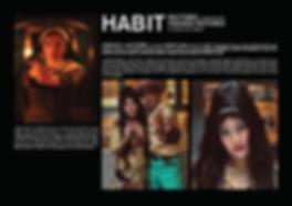 habit news 04.png