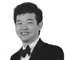 andrew%2520ooi_edited_edited.png