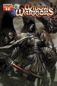 WidowWarrior01-cov-A.jpg
