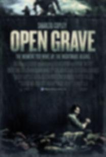 open grave _ 05.jpg