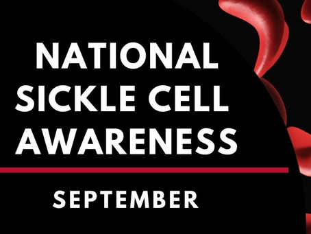Why Sickle Cell Anemia Affects African Americans More Than Any Other Ethnicity