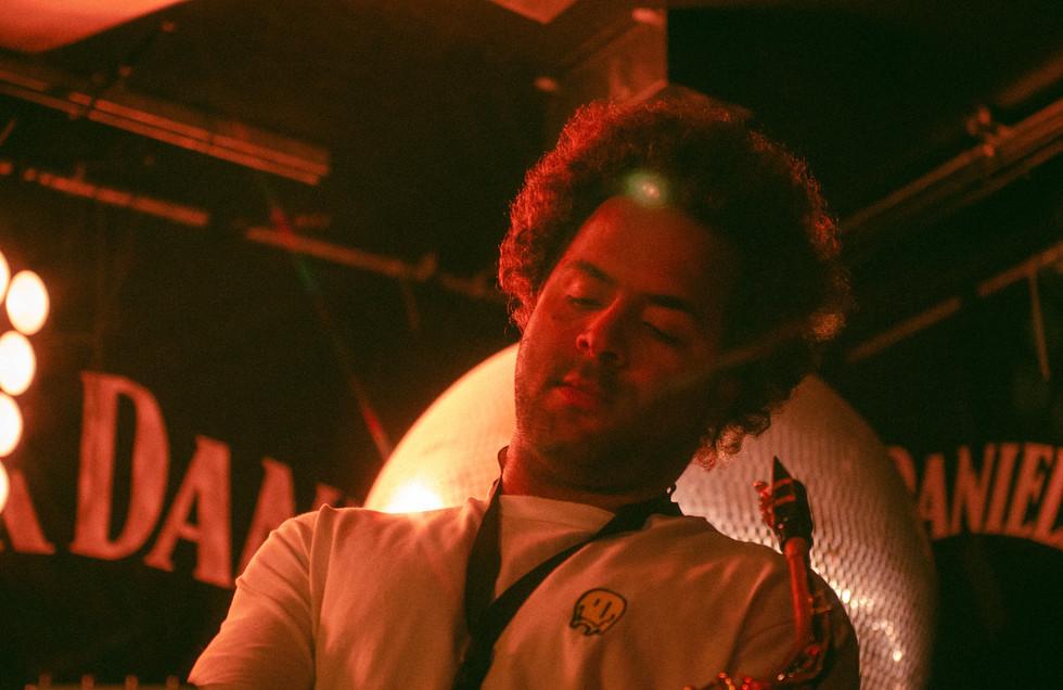 Sergio Selva