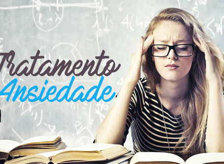6 sinais de que sua ansiedade pode precisar de tratamento profissional