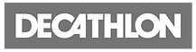 Decathlon_logo_edited.png